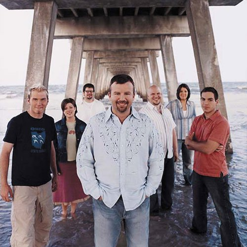 Casting Crowns & For King and Country at Freedom Hall
